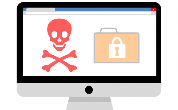 Best Free Antivirus to Secure Your Devices - Post Thumbnail